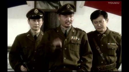 和平卫士:保密局闯入会议室,竟然当场开枪扫射军统!