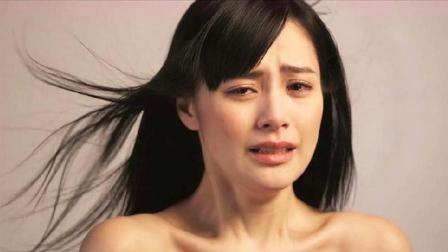 """阿娇结婚, 陈冠希却发来这张照片当做""""礼物"""", 真是过分!"""