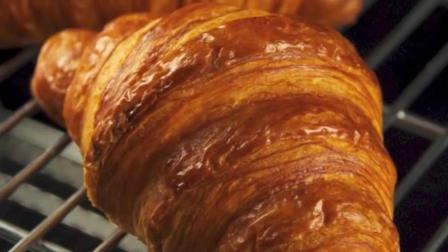 花式面包的做法, 做出来给早餐备点存活吧