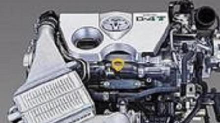 世界排名第一的丰田, 都要买它的发动机, 为何它却迟迟不量产汽车?
