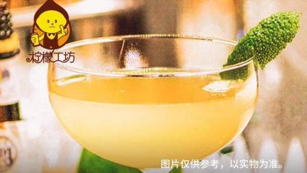 新鲜水果汁, 每日补充维生素, 爱美容养颜的你, 选择一杯柠檬工坊鲜榨果汁是再合适不过了