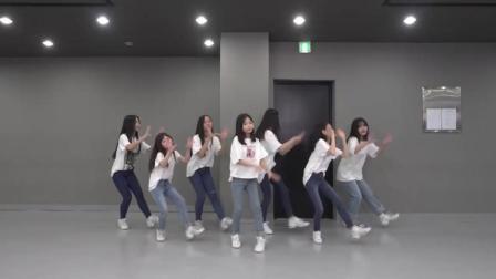 TDSTUDIO 工作室超可爱舞蹈 NO MEANS NO NO !