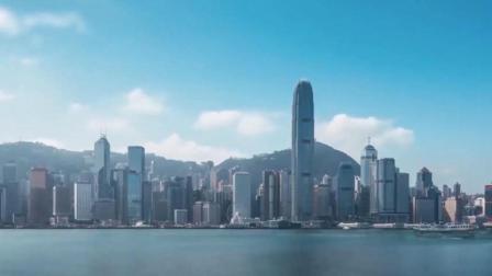 想去香港买保险却没经验? 注意这五个方面, 新手也能轻松买!