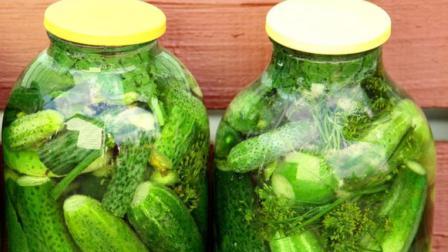 衰老最怕的2种蔬菜 每周坚持吃一点 滋润皮肤健康长寿