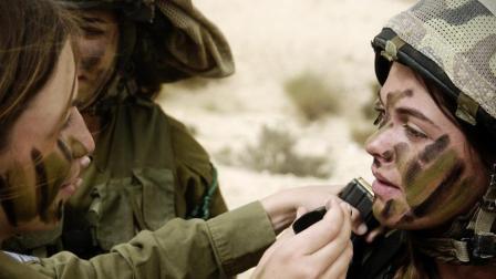 为何特种兵一般是在脸上抹油彩, 而特警却是戴面罩?