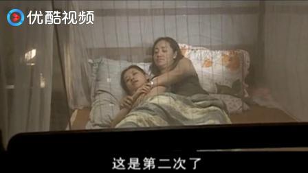 绿萝花:女儿长这么大,妈妈竟然是第二次抱她,简直不敢相信!