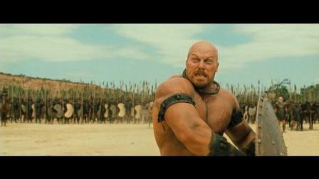 古代三大凶邪兵器: 一种一刺穿心 一种一刀毙命, 后一种鬼见了就跑