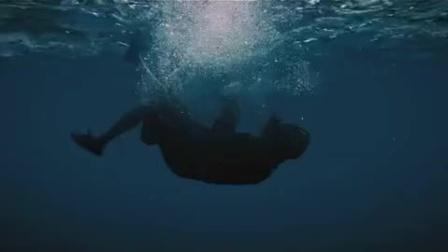 高小姐计划 美女被缚投海水中自救展反击 CUT 4