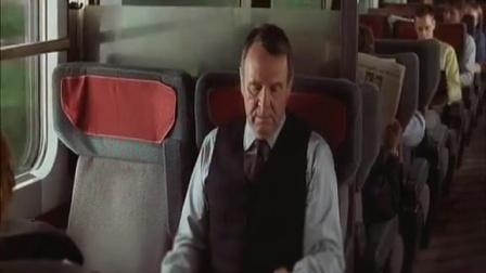 雷普利先生归来 紧急转移尸体 警探戳穿谎言警告 CUT 8
