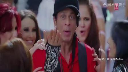 Hindistan Kino Nahxiliri - Xarulhan Maxina Adam /印度电影《超世纪战神》MV—Criminal