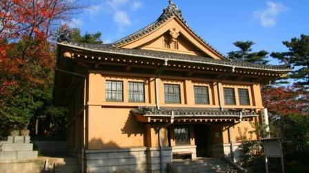 一分钟图说真历史: 日本有条李鸿章路