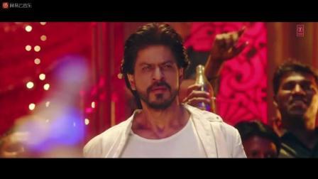 Hindistan Kino Nahxiliri / Yegi Yiligizga Mubarak - Lovely - Kanika Kapoor