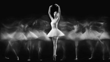 FOTOLAB摄影教程第四期 - 人像摄影 - 芭蕾