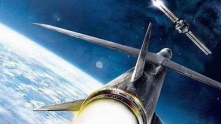美国大肆宣传我国这款武器, 恐慌到2023年对美国卫星构成的威胁