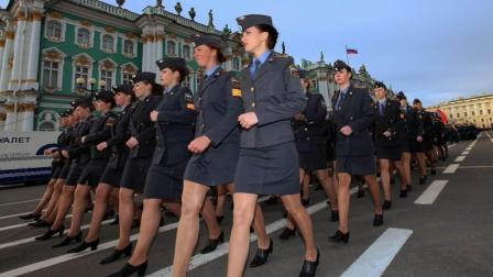 苏联女兵被德军抓获之后, 会有什么下场? 看完实在不忍心(1)