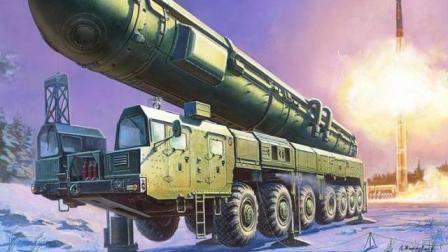 我国又一超级武器诞生 美立即呼吁 不要破坏稳定!