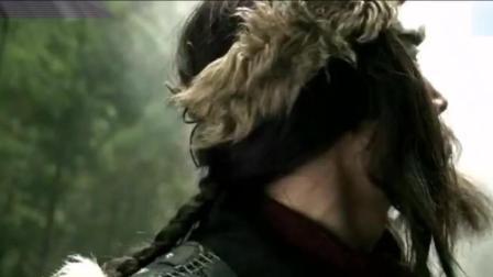 古代锦衣卫探子堪比特种兵, 头部多处重击仍没事, 拼全力送情报出去