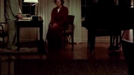 秋日奏鸣曲 夜半讲述心里话 悲愤指责冷漠母亲 CUT 6 竖版