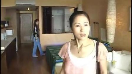 辣妹梦幻组 被监控保护暗中使坏戏弄美女 CUT 2