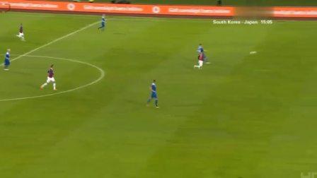 热身赛-西古德森替补建功难救主 冰岛2-3遭挪威绝杀