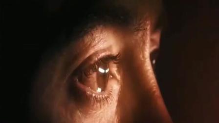 漫威电影宇宙里, 第1个将灭霸弄哭的男人, 复联3最吃惊彩蛋!