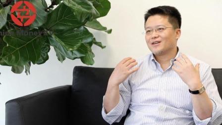 中金投X专访: 创世伙伴资本周炜