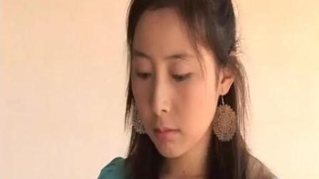 苗族电影-Hmong movie--Heev neeg muaj heev neeg tsim 14