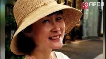她是冯小刚的前妻,气质不输徐帆,如今58岁的她美成这样了