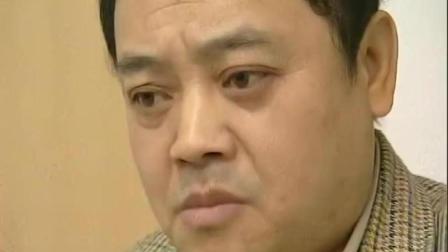 插翅难逃: 杨吉光的手下, 跟人输钱了还抢劫对方