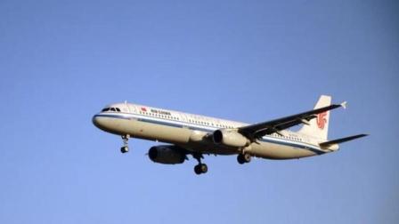 长途飞机的氧气是从那来的? 这个答案你想到了吗?