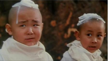 吴孟达重拍《乌龙院》, 儿时的经典还能再打动我们吗?