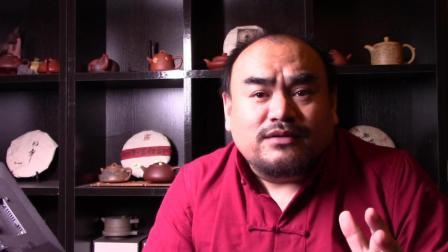 南越王讲紫砂之怕买到化工壶怎么办