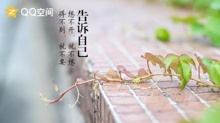 爱剪辑-我的视频 超清MV《千纸鹤》怡正宵