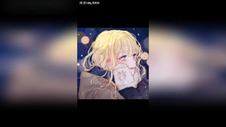 #糖果恋爱#送上一组情侣头像, 最后一张超级辣眼睛