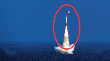 第58期 中国潜艇世界第一碾压日本