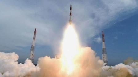 火箭燃料不足怎么办? 英国发明能把自己当燃料的火箭!