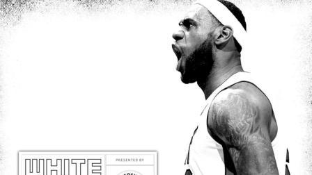 《NBA 2K19》正式公布 詹姆斯成为二十周年纪念版封面人物