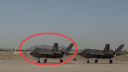 美军紧急启动五代机升级计划, 专家: 担心输给中国歼20战机
