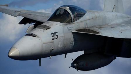 鸭式布局有何优劣势, 为何美国战机多是常规布局?