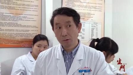 生门, 李主任训医院的医生和护士, 真的是敬业