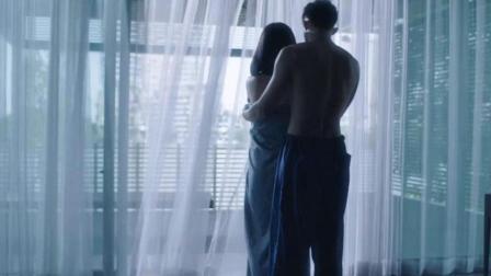 《结爱》结局大剧透, 皮皮为爱牺牲自己, 贺兰重回轮回再寻皮皮