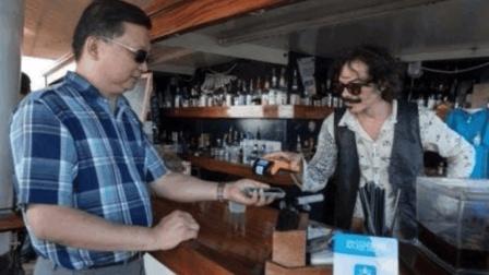 越南变卦了?支付宝和微信支付不能在越南使用了,你还会去吗?