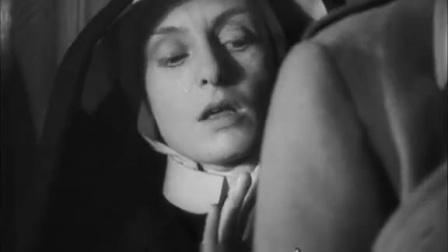 《失踪的女人》螳螂捕蝉黄雀在后 修女潜力爆发救下一车人