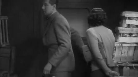 《失踪的女人》哪里像找人更像谈恋爱 二人货厢玩欢脱