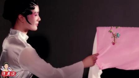 戏曲古典舞《霸王别姬》, 永远的经典