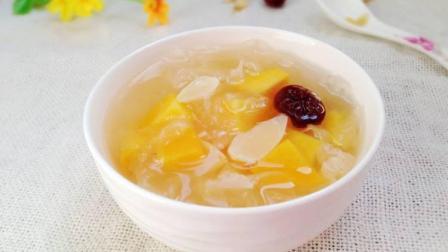芒种后是喝这碗汤的最佳时机, 清血管、治便秘, 全家都能喝
