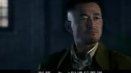 龙虎人生01 高潮点 CUT 8