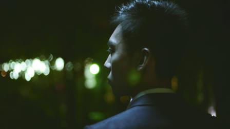 《孤城》禾光传媒出品 电影短片