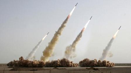 不败金身破灭俄军称F22战机在叙利亚被S400防空导弹击落