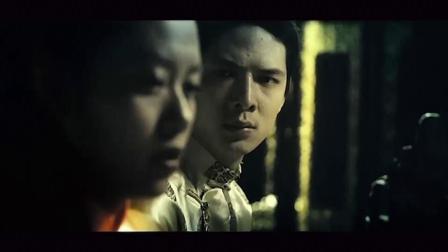 《抽象画中的越南少女》  被害女孩怀爱现身 负心男请人捉鬼